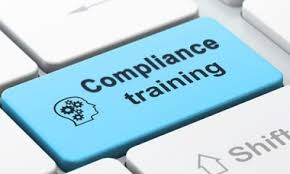 ComplianceTraining_Computerimages