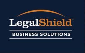 LegalShield_BusinessSolutions