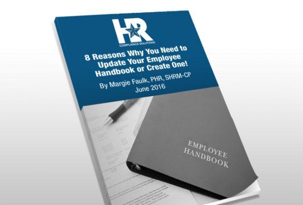 Blog Header Handbook