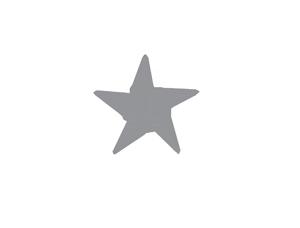 HRcompliance